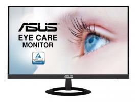 Οθόνη Asus VZ239HE 24-inch (90LM0330-B01670)