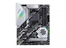 Μητρική Asus Prime X570-Pro (90MB11B0-M0EAY0)