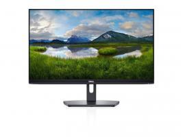 Οθόνη Dell SE2419HR 23.8-inch IPS (SE2419HR)