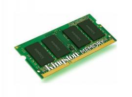 Μνήμη RAM Kingston ValueRAM 4GB DDR3 1600MHz CL11 (KVR16LS11/4)