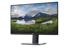 """Dell Monitor P2720D 27.0""""(P2720D)"""