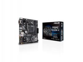 Μητρική Asus Prime B450M-K (90MB0YP0-M0EAY0)
