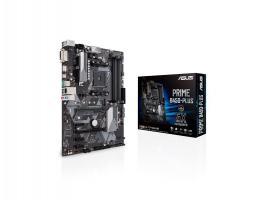 Μητρική Asus Prime B450-PLUS (90MB0YN0-M0EAY0)