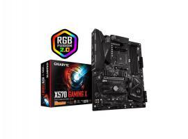 Μητρική Gigabyte X570 Gaming X Rev 1.0 (X570 GAMING X)