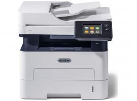 Πολυμηχάνημα Xerox B215V_DNI A4 BW (B215V_DNI)