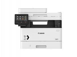 Πολυμηχάνημα Canon i-SENSYS MF443dw Mono (3514C008AA)