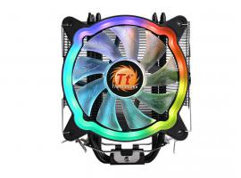 CPU Cooler Thermaltake UX 200 ARGB Lighting (CL-P065-AL12SW-A)