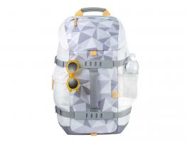 Backpack HP 15.6-inch Odyssey Facet White (5WK92AA)