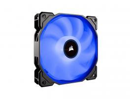 Case Fan Corsair AF140 LED Blue Low Noise (CO-9050087-WW)