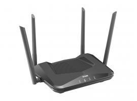 Router D-Link Exo DIR-X1560 (DIR-X1560)