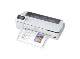 Plotter Epson SureColor SC-T2100 (C11CJ77301A0)