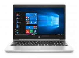 Laptop HP ProBook 450 G7 15.6-inch i5-10210U/8GB/256GBSSD/W10P/1Y (8VU77EA)