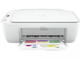 Πολυμηχάνημα HP DeskJet 2720 All-in-One (3XV18B)