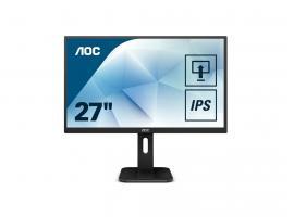 Οθόνη AOC Q27P1 27-inch LED (Q27P1)