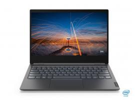 Laptop Lenovo ThinkBook Plus IML 13.3-inch i7-10710U/16GB/512GBSSD/W10P (20TG0032GM)