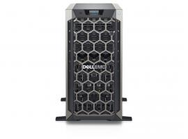 Server Dell Power Edge T340 E-2234 (PET340CEEM03_480)