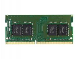 Μνήμη RAM Kingston ValueRAM 8GB DDR4 2666MHz CL19 (KVR26S19S8/8)