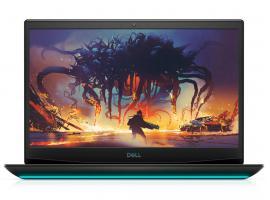 Gaming Laptop Dell G5 5500 15.6-inch i7-10750H/16GB/1TBSSD/GeForceRTX20606GB/W10H (471446670)