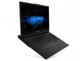 Gaming Lenovo Legion 5 15IMH05H 15.6-inch i7-10750H/16GB/1TB SSD/W10H/2Y (81Y6008PGM)