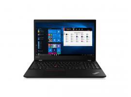 Laptop Lenovo ThinkPad P15s 15.6-inch i7-10510U/16GB/512GB/W10P/3Y (20T4000PGM)