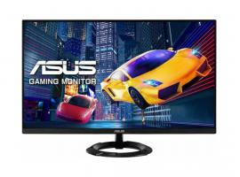 Gaming Monitor Asus VZ279HEG1R 27-inch (90LM05T1-B01E70)
