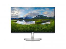 Οθόνη Dell S2721DS 27-inch (S2721DS)