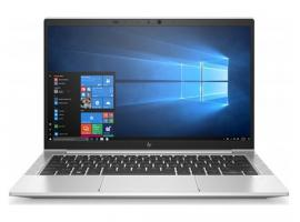 Laptop HP EliteBook 840 G7 14-inch i5-10210U/8GB/256GBSSD/W10P/3Y (176Z8EA)