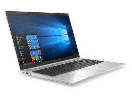 Laptop HP EliteBook 850 G7 15.6-inch i5-10210U/8GB/256GBSSD/W10P/3Y (10U45EA)