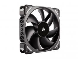 Case Fan Corsair ML120 Pro 120mm (CO-9050040-WW)