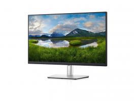 Monitor Dell P2721Q 27-inch 4K (P2721Q)