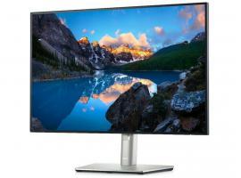 Monitor Dell U2421E 23.8-inch Ultrasharp (U2421E)