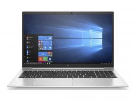 Laptop HP EliteBook 850 G7 15.6-inch i5-10210U/16GB/512GBSSD/W10P/3Y (10U49EA)