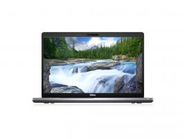 Laptop Dell Latitude 5510 15.6-inch Touch i7-10610U/16GB/512GBSSD/W10P/3Y