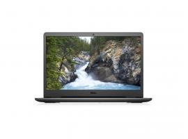 Laptop Dell Vostro 3501 15.6-inch i3-1005G1/8GB/256GBSSD/W10P/3Y Black