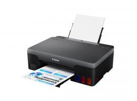 Printer Canon Color Inkjet Pixma G1420 (4469C009AA) (3 Years warranty)
