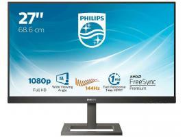 Οθόνη Philips 272E1GAEZ 27-inch LED (272E1GAEZ/00)