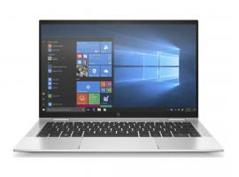 Laptop HP EliteBook x360 1040 G7 13.3-inch Touch i5-10210U/16GB/256GBSSD/W10P (229K8EA)