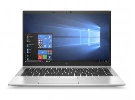 Laptop HP ProBook 840 G7 15.6-inch Touch i5-10210U/16GB/512GBSSD/W10P/3Y (10U63EA)