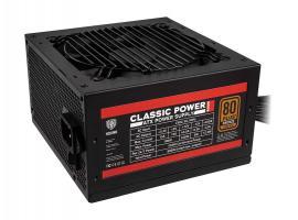 Τροφοδοτικό Kolink Classic Power 600W (NEKL-036)