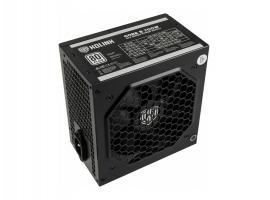 Τροφοδοτικό Kolink Core S 700W (NEKL-043)