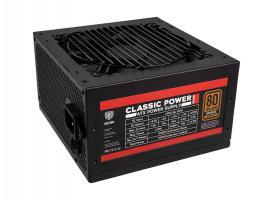 Τροφοδοτικό Kolink Classic Power 700W (NEKL-037)
