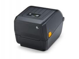 Label Printer Zebra ZD220T (ettzd220-3-ZD22042-T0EG00EZ)