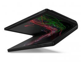 Laptop Lenovo ThinkPad X1 Fold Gen 1 13.3-inch Touch i5-L16G7/8GB/512GBSSD/W10P/3Y (20RL0011GM)