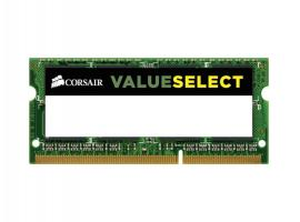Μνήμη RAM Corsair ValueSelect 4GB DDR3 1600MHz CL11 (CMSO4GX3M1C1600C11)