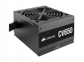 Τροφοδοτικό Corsair CV650 650W (CP-9020236-EU)