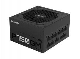 Τροφοδοτικό Gigabyte P750GM 750W (GP-P750GM)