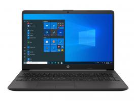 Laptop HP 250 G8 15.6-inch i5-1135G7/8GB/256GBSSD/W10P/1Y (2X7V1EA)