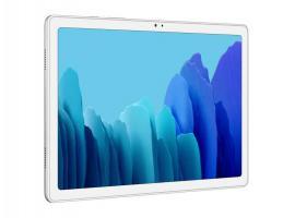 Tablet Samsung Galaxy Tab A7 T500 10.4-inch 3GB/32GB Silver (SM-T500NZSAEUE)