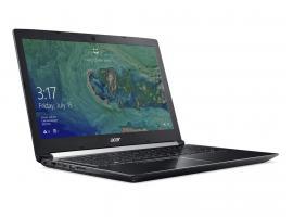 Laptop Acer A7 A715-75G 15.6-inch i5-9300/8GB/512GBSSD/GeForce GTX 1650/W10H/2Y (NH.Q87EP.00C)
