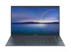 Laptop Asus ZenBook 14 UX425EA-WB501T 14-inch i5-1135G7/8GB/512GBSSD/W10H/2Y (90NB0SM1-M06800)